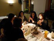 2012-Weihnachtsfeier4