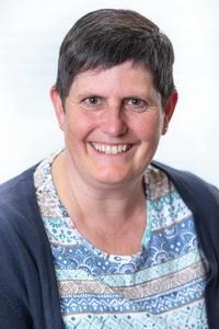 Brigitte Latzer