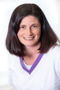 Claudia Tiefenthaler