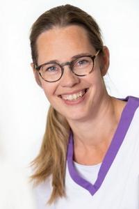 Susanne Seeberger