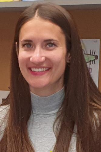 Bettina Ackerer